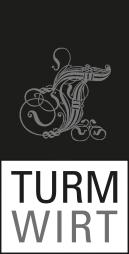 Ristorante Turmwirt Gudon